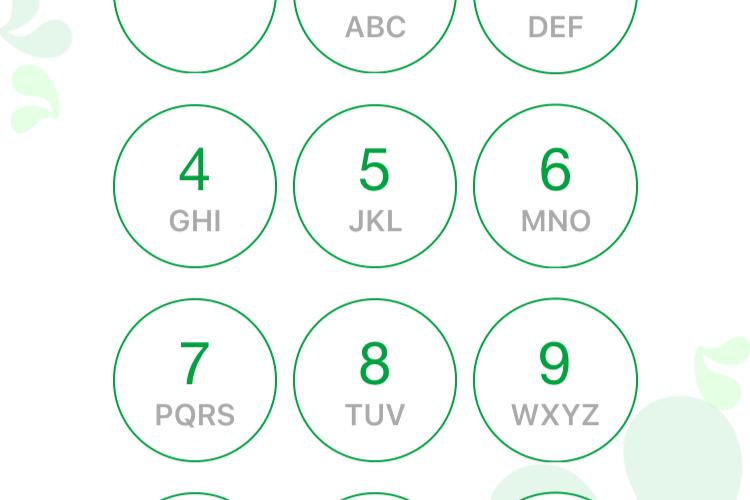 格安SIMで着信だけしたい人にオススメ!mineoでんわは0円で電話番号が持てる