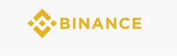 Binanceロゴ