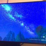 ドンキホーテの 50インチフルハイビジョンテレビ LE-5040TSⅡを買ってみた