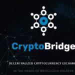 CryptoBridgeの登録手順を画像付きで解説