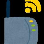 IoT時代の無線LANの選び方