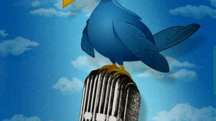 Tweetbotを使用していたiPhoneユーザに紹介したいAndroid用Twitterクライアントアプリ