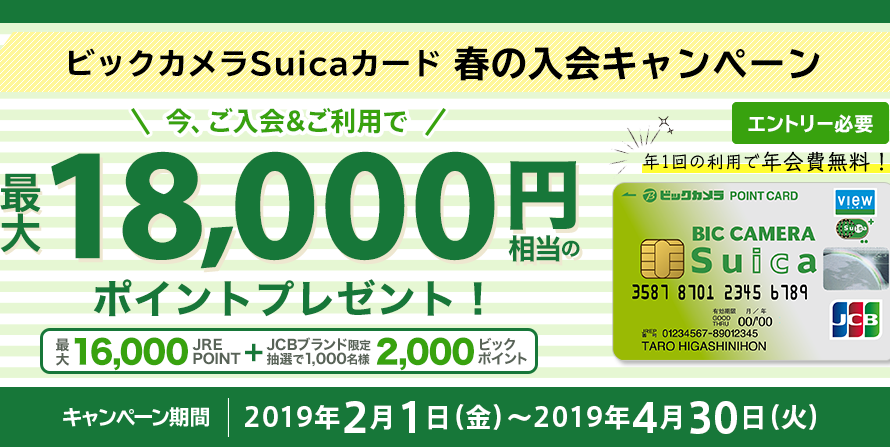 viewsuica1902