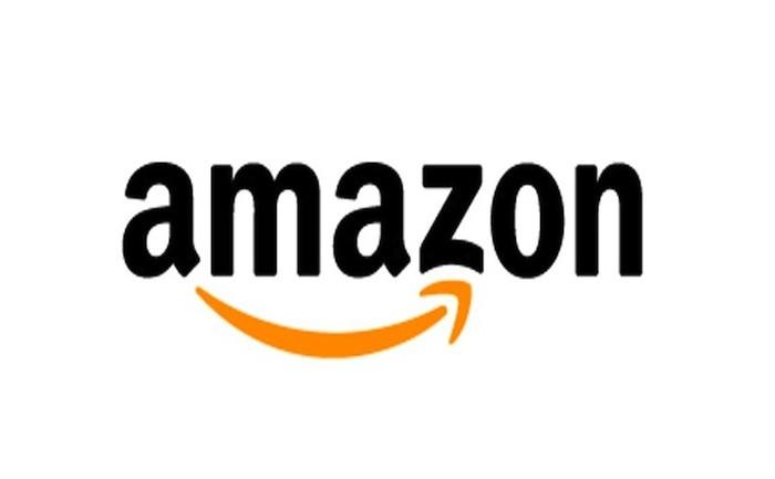 【2018年】Amazonで5000円で6000円分の買い物ができるポイントバックキャンペーン