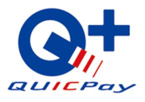 LINE PAY は今後 NFC決済「QUICPay」を採用してさらに便利になる