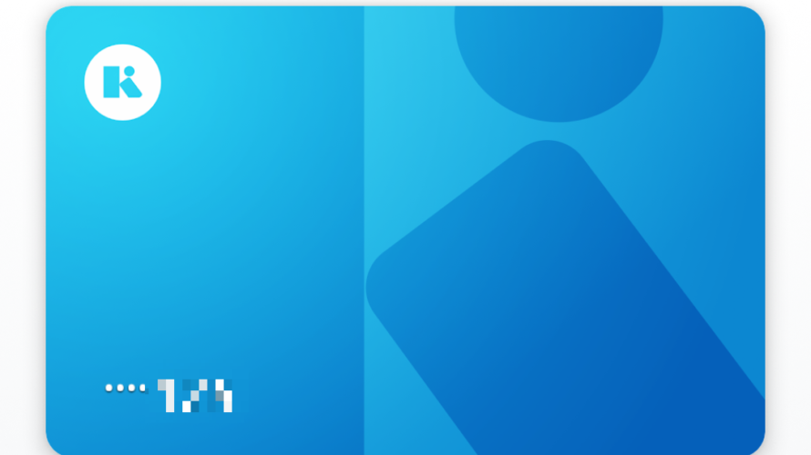 Google PayがQUICPayに対応したロゴ