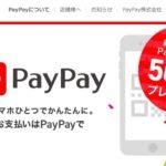 PayPayの設定方法やお得に使用する方法、注意事項とPAYPAY+Kyash について解説