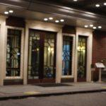 『星野リゾート OMO7 旭川』はコスパ良く星野リゾートを体験できる素敵ホテル