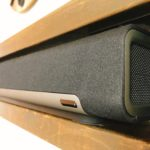 Sonos Playbar購入前に機能やメリット、注意事項を確認しよう