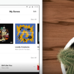 Sonosのスピーカーを初めて購入した時の設定方法