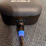 Noble AudioのFALCONは、全てが揃ったお手頃完全ワイヤレスイヤホン