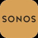 2台目以降のスマホやタブレットで Sonos スピーカーに接続できないとき