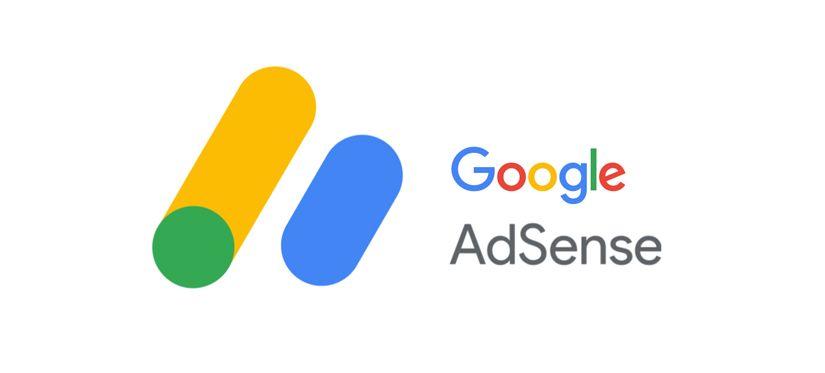 ブログの記事内にGoogle Adsenseの広告が自動で表示されてしまう問題