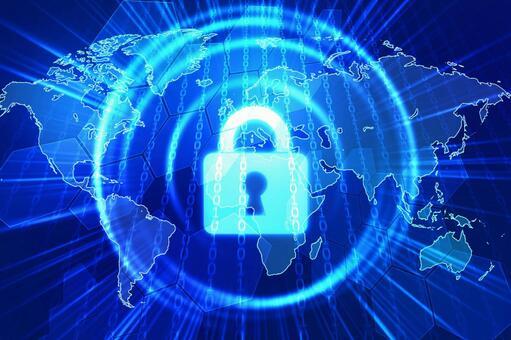 セキュリティエンジニアがBitwardenを利用するメリットを解説